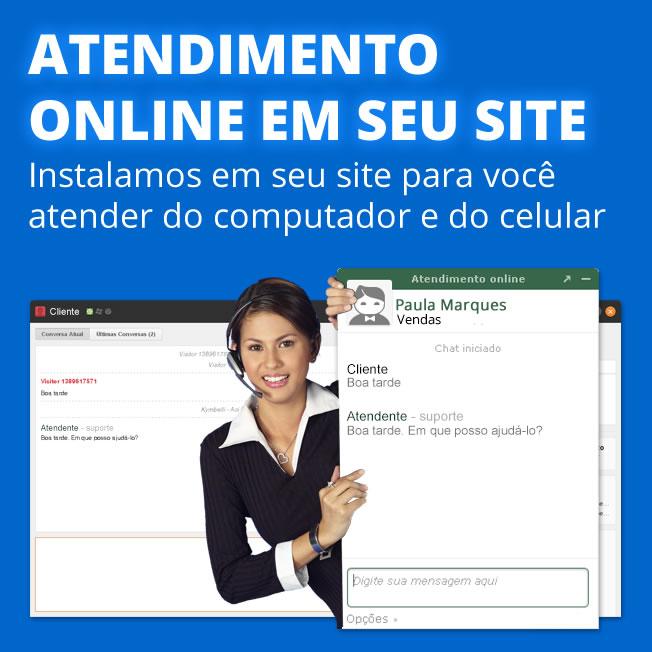 Atendimento Online Sem Mensalidade tawk.to
