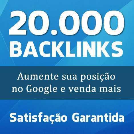 20milbacklinks