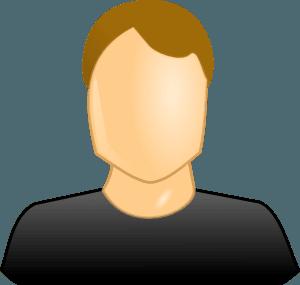 Male_User_Icon_clip_art_hight
