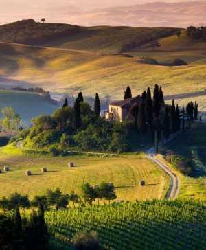 italianfarm