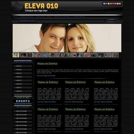 SUPER ELEVA 010