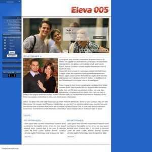 SUPER ELEVA 005