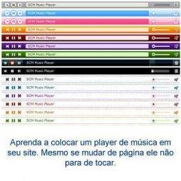 playerdemusica