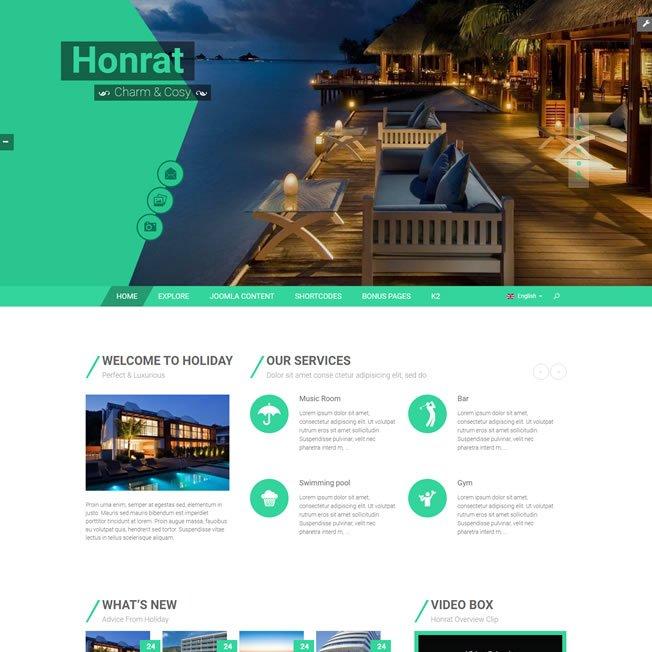 O Criar Site Agência de Viagens 135