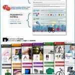 Template Mercado Livre HTML Várias Cores Para Vendas