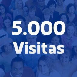 5 Mil Visitas Para Seu Site Sistema Pop Under