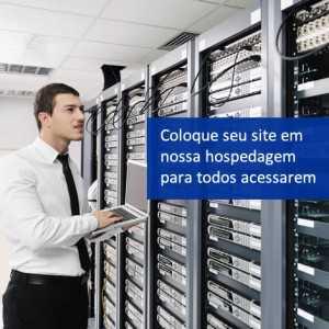 hospedagemElevaHost
