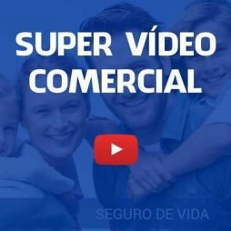 super video comercial loja templates