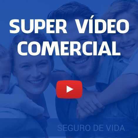 super video comercial loja templates