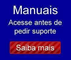 ManuaisAntesDoSuporte