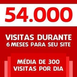 54 mil visitas v2