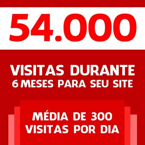 4d82d13ddf Visitas e Tráfego | Loja Templates - Eleva Brasil