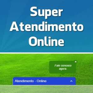 superatendimentoOnline