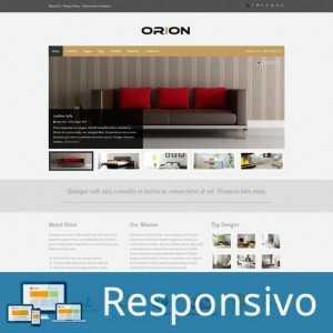 Template móveis planejados script site pronto responsivo super eleva 189