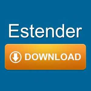 Estender Download