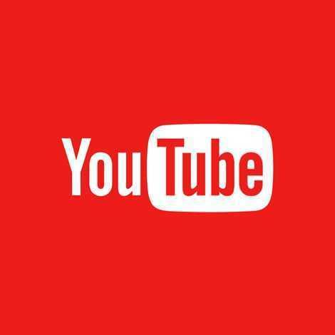 Criar Video Comercial