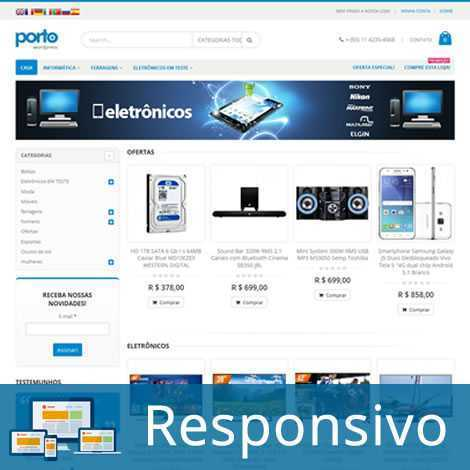 Template wordpress loja virtual em portugues super eleva 211