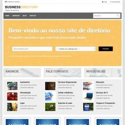Guia Comercial Wordpress 238 A