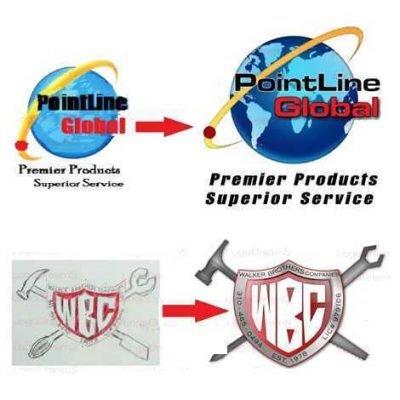 Transformar Logo Do Papel Para o Computador