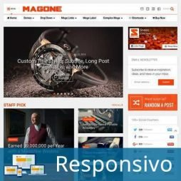 Template blogger noticias super eleva 247 1
