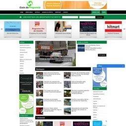 Template guia comercial wordpress portugues super eleva 257