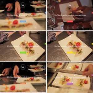 Restaurante-Pizzaria-Template-Joomla-Responsivo-246 2