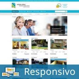 Sistema Script PHP Imoveis Imobiliaria 259