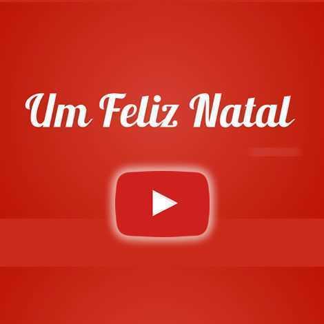 Vídeo Cartão de Natal Para Empresas