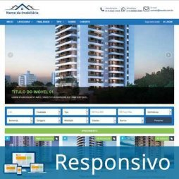 Template Tema Wordpress Imoveis Imobiliaria 273