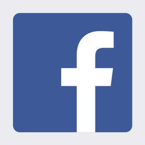 Criar Imagens para Página no Facebook