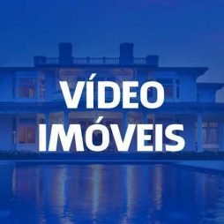 Criar Vídeo Imoveis Imovel Imobiliaria Corretor