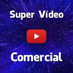 super video comercial para empresa