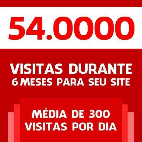 54-mil-visitas-site-blog-loja-virtual-trafego