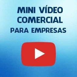 mini video comercial empresas 2