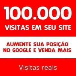 100-mil-visitas-site-blog-loja-virtual-trafego