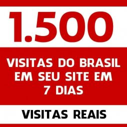1500-mil-visitas-brasil-site-trafego-100-real-D_NQ_NP_723055-MLB27530650993_062018-F