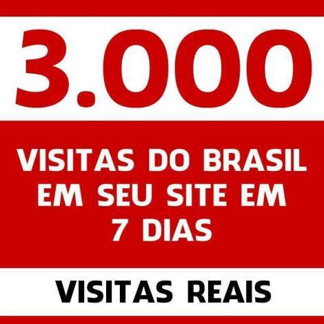 3000-mil-visitas-brasil-site-trafego-100-real-D_NQ_NP_657054-MLB27530693092_062018-F