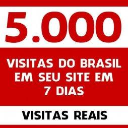 5000-mil-visitas-brasil-site-trafego-100-real-D_NQ_NP_756105-MLB27530788168_062018-F