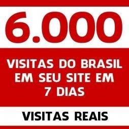 6000-mil-visitas-brasil-site-trafego-100-real-D_NQ_NP_780179-MLB27530730985_062018-F