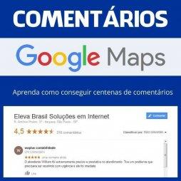 comentarios-google-maps-curso-google-meu-negocio-D_NQ_NP_624721-MLB27949854928_082018-F