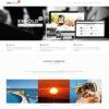 Criar Site Empresa Serviços WordPress Responsivo Português 1020