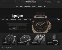 Screenshot_2019-01-17 Woodstock Watch – Watch Demo Shop