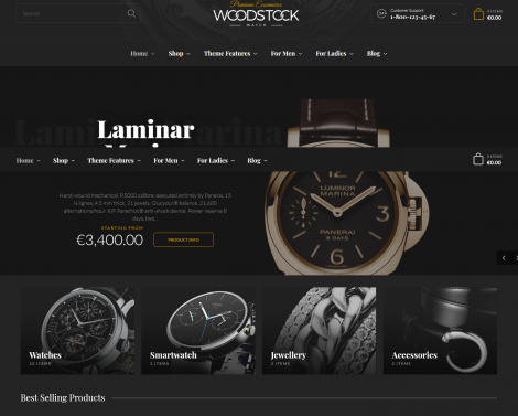 Screenshot_2019-01-17 Woodstock Watch – Watch Demo Shop