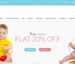 site-loja-virtual-infantil-crianca-wordpress-responsivo-589-D_NQ_NP_726289-MLB29135777547_012019-O