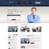 Criar Site Política Eleição Joomla Responsivo 1058
