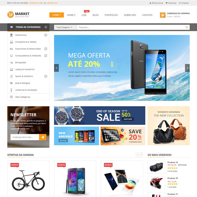 criar loja virtual wordpress 1072