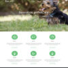 Criar Site PetShop WordPress Responsivo Português 1088