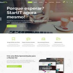 Criar Site Empresa WebDesigner