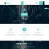 Criar Site Empresa WordPress Responsivo 700 S