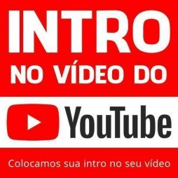 colocar-intro-no-video-youtube-adicionar-edico-D_NQ_NP_824025-MLB28635970222_112018-F-600x600